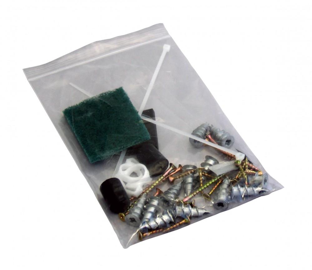 Hardware Kit WC/RC