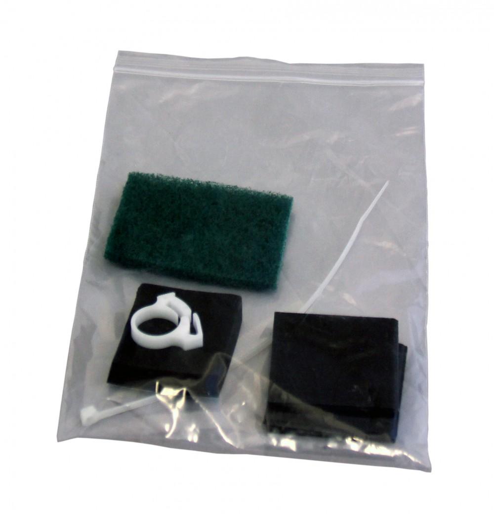 Hardware Kit GR/MG