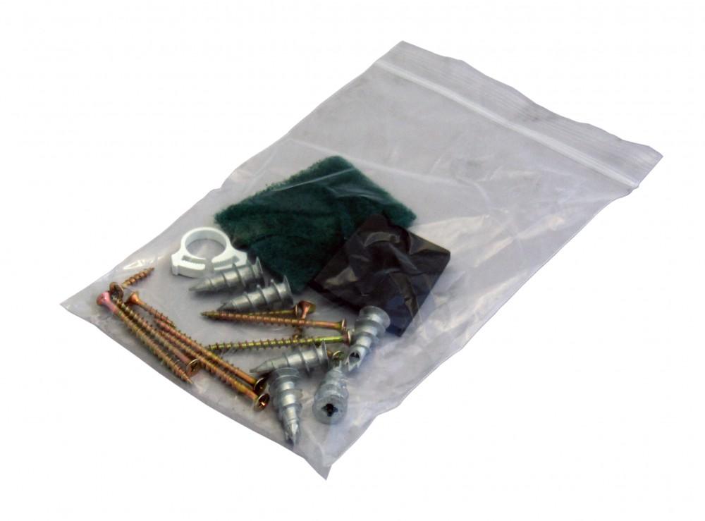 Hardware Kit CW/PW